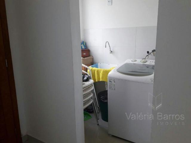 Oferta! Apartamento com 2 dormitorios nos Ingleses do Rio Vermelho - Foto 3