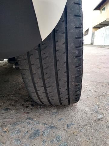 Rodas 17 pneus mais de mais vida - Foto 4