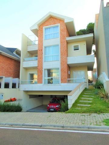 Excelente Casa em Condominio - Boqueirão - Foto 2