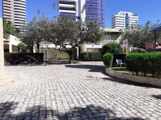 Alugo Casa Duplex no Residencial Vanda Gondim - Mossoro - RN