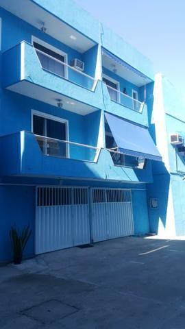Nilópolis - Centrão - Casa Tripléx - Oportunidade