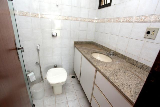 Apartamento com 2 quartos no Centro de Ribeirão Preto - Foto 8