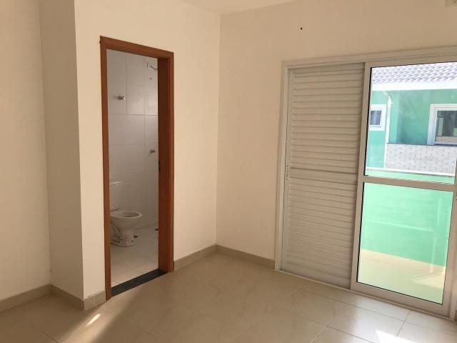 Pronto para morar na Martim de Sá- Condomínio Village São Joaquim - Foto 9