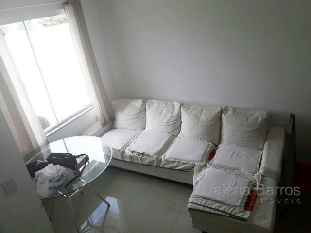 Oferta! Apartamento com 2 dormitorios nos Ingleses do Rio Vermelho - Foto 8
