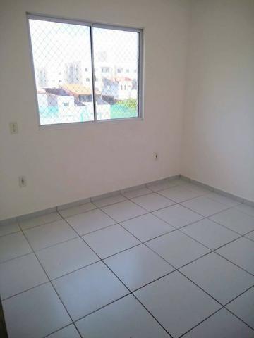 Apartamento no condomínio rosa dos ventos 2/4, 1 suíte R$ 650,00- Planalto - Foto 12
