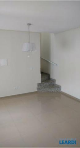 Apartamento à venda com 3 dormitórios em Vila bastos, Santo andré cod:570011 - Foto 8