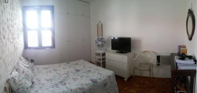 Apartamento bem localizado na Cidade dos Funcionários (87m²) - Foto 9