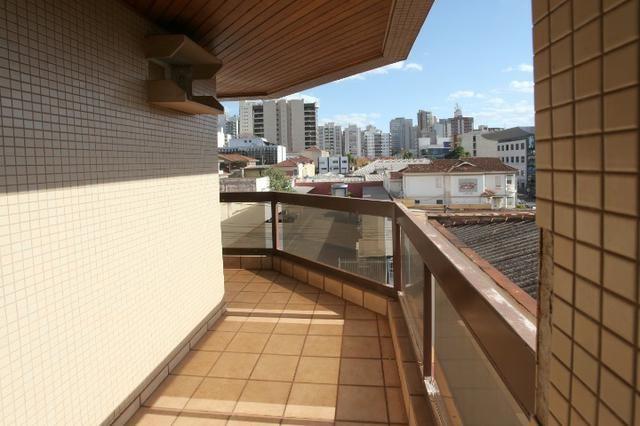 Apartamento com 2 quartos no Centro de Ribeirão Preto - Foto 13