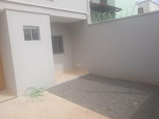 Oportunidade Casa no Jd.Itaipu - Foto 10