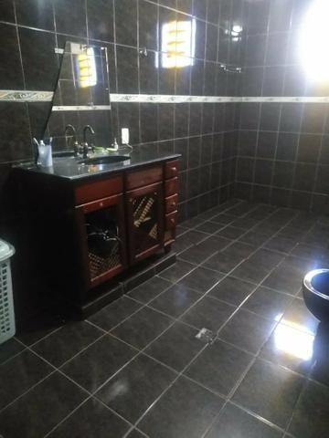Casa com 2 Lojas. Chácaras Del Rey, Contagem - Foto 12