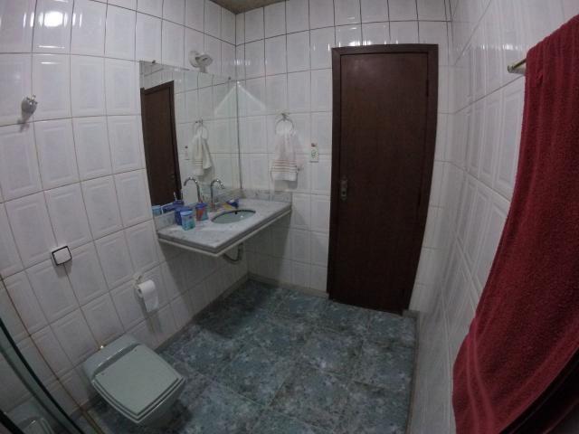 Casa 4 quartos no bairro celso machado - Foto 15