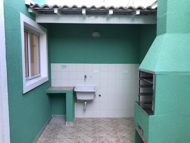 Pronto para morar na Martim de Sá- Condomínio Village São Joaquim - Foto 14