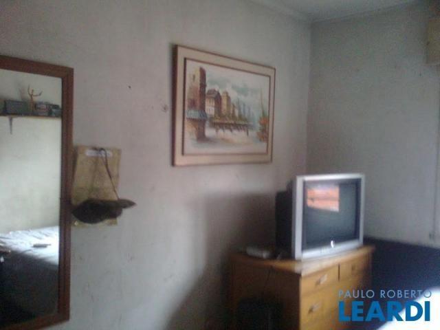 Escritório à venda em Mooca, São paulo cod:430720 - Foto 6