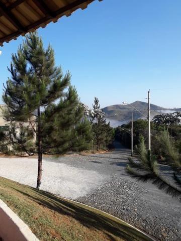 Vendo Lote Condominio Vale Da Mata Rio Acima - Foto 14