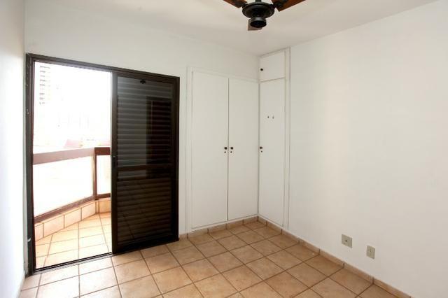Apartamento com 2 quartos no Centro de Ribeirão Preto - Foto 7