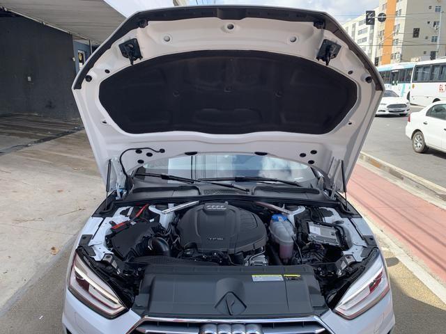 Audi A5 Sport Back Ambiente 6.000 km - Foto 10