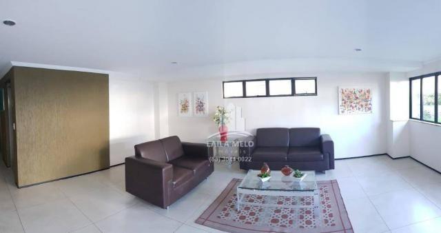 Apartamento no bairro de fátima - Foto 15