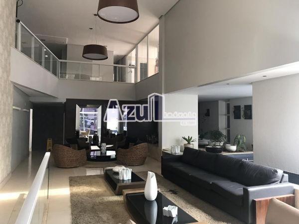 Apartamento  com 3 quartos no Residencial Vaca Brava - Bairro Setor Nova Suiça em Goiânia