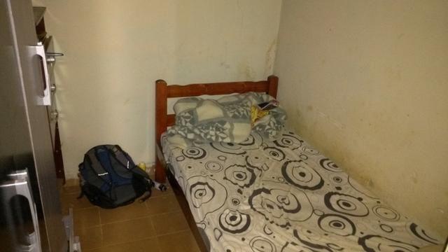 Samuel Pereira oferece: Casa Condomínio Serra Azul em Sobradinho com lote de 670 m² - Foto 4