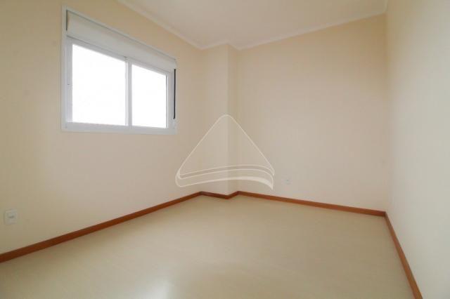 Apartamento para alugar com 3 dormitórios em Centro, Passo fundo cod:13851 - Foto 9