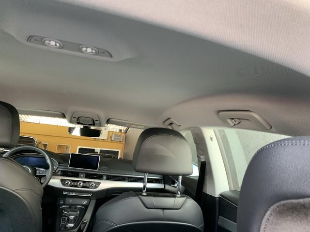 Audi A5 Sport Back Ambiente 6.000 km - Foto 17
