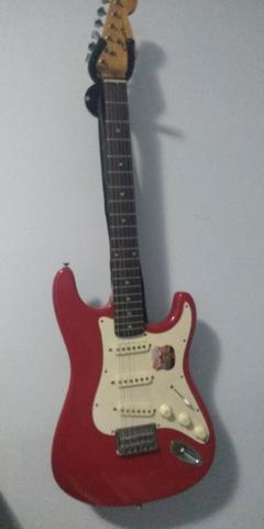 Guitarra Squier by Fender