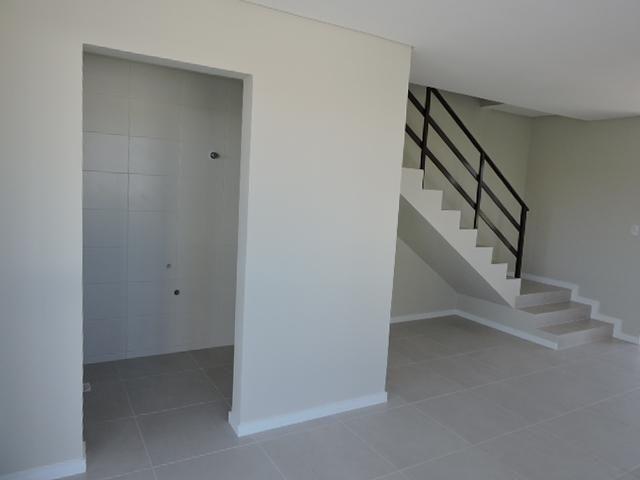 Casa com 3 dormitórios à venda, 114 m² - campeche - florianópolis/sc - Foto 9