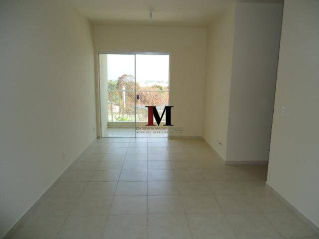 Alugamos apartamentos em Porto Velho - Foto 19