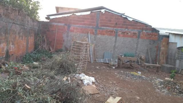 Samuel Pereira oferece: Casa Condomínio Serra Azul em Sobradinho com lote de 670 m² - Foto 19
