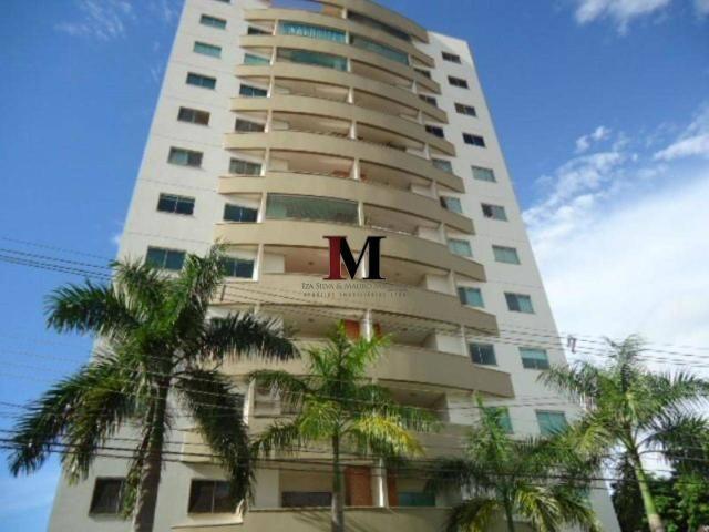 Alugamos apartamentos em Porto Velho