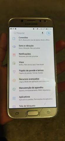 Celular Samsung j5pró - Foto 5