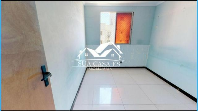 GM - Apartamento Colinas de Laranjeiras com Rebaixamento em Gesso - ES - Foto 5
