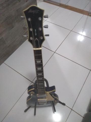 Guitarra Les Paul Memphis by Tagima - Foto 3