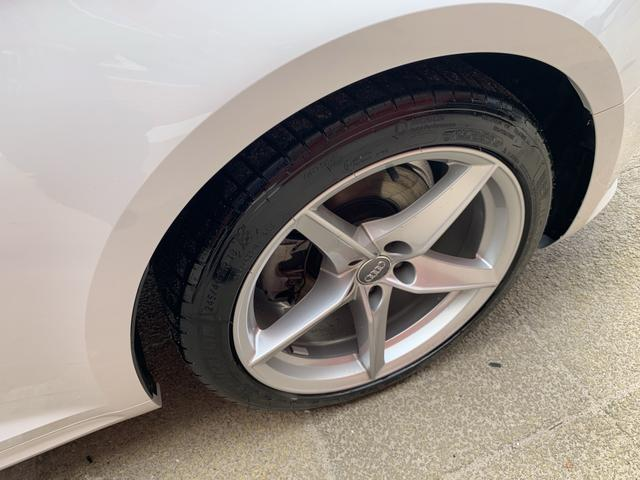 Audi A5 Sport Back Ambiente 6.000 km - Foto 13