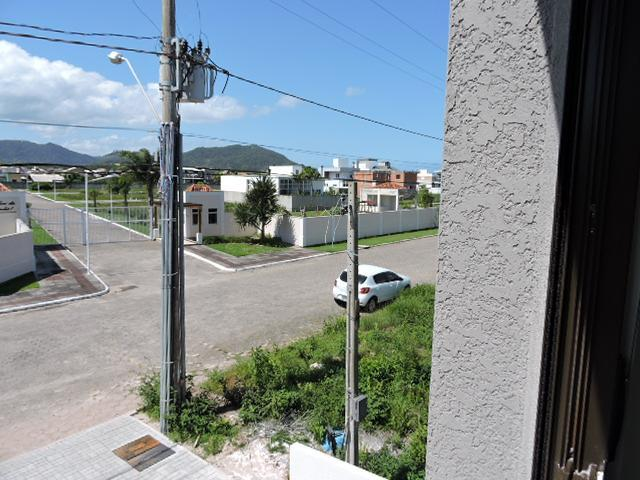 Casa com 3 dormitórios à venda, 114 m² - campeche - florianópolis/sc - Foto 19