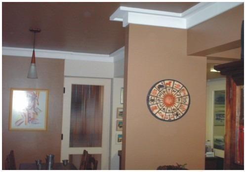 Apartamento à venda com 2 dormitórios em Itacorubi, Florianópolis cod:79621 - Foto 9