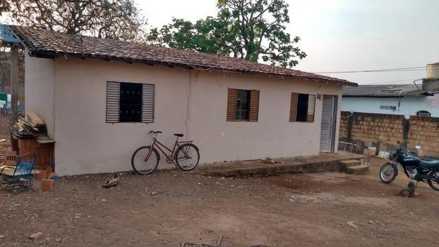 Samuel Pereira oferece: Casa Condomínio Serra Azul em Sobradinho com lote de 670 m² - Foto 10