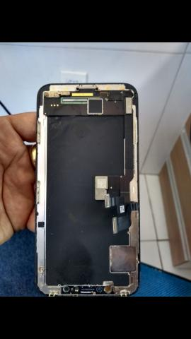 Tela display iPhone X(ORIGINAL)