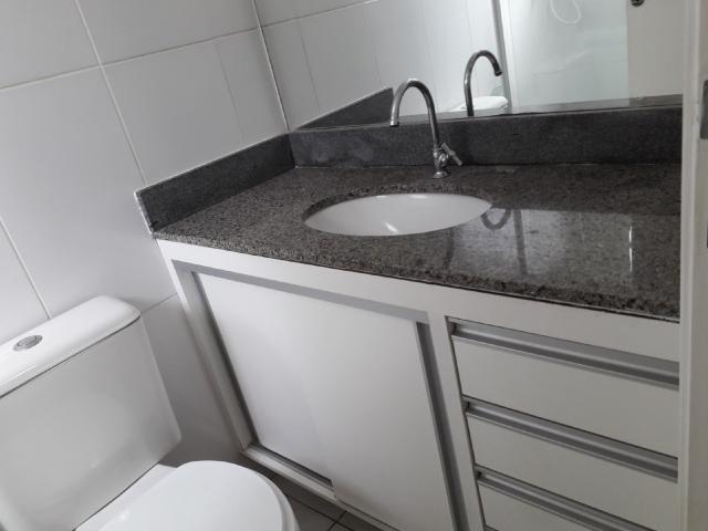 Apartamento à venda, 3 quartos, 1 vaga, buritis - belo horizonte/mg - Foto 15