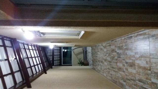 Apartamento 3 quartos com suíte e área privativa - Foto 10