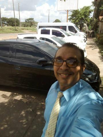 Motorista Executivo ou Particular - Foto 4