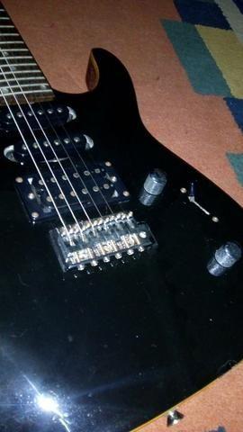 Guitarra Memphis mg20