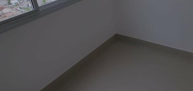 Apartamento em Ipatinga, 68,63 m², Elevador (19º) 3 quartos/suite. Valor 350 mil - Foto 7