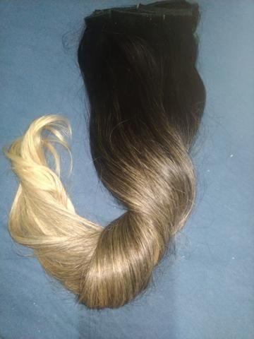 Mega hair - Foto 2