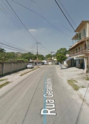 Raridade _abaixou preço 245 mil ,quintal /casa _2lojas / jd Primavera_$ 280 mil - Foto 18