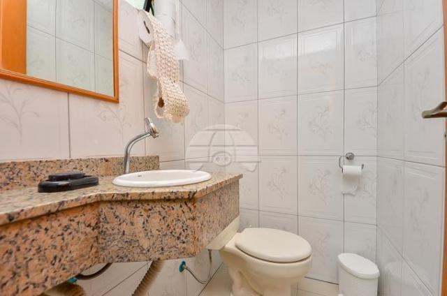 Casa à venda com 4 dormitórios em Xaxim, Curitiba cod:925042 - Foto 18