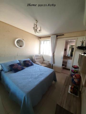 IA-3 suites .gabinete. 3 vagas.ihone 99121.8289 - Foto 2