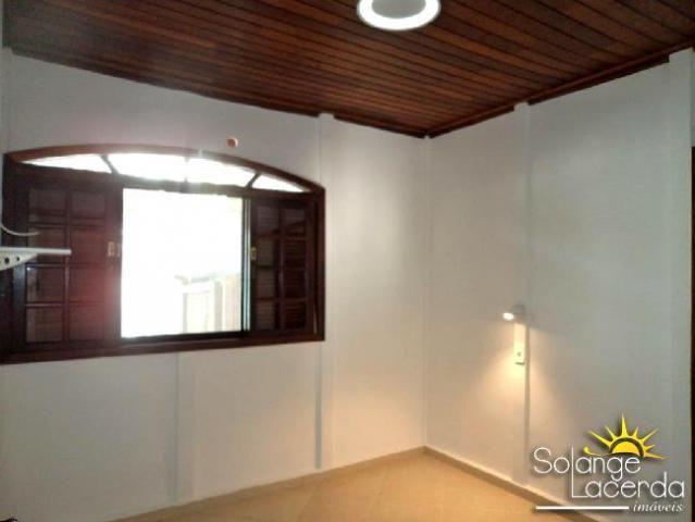 Casa de condomínio à venda com 3 dormitórios em Horto, Ubatuba cod:1274 - Foto 20