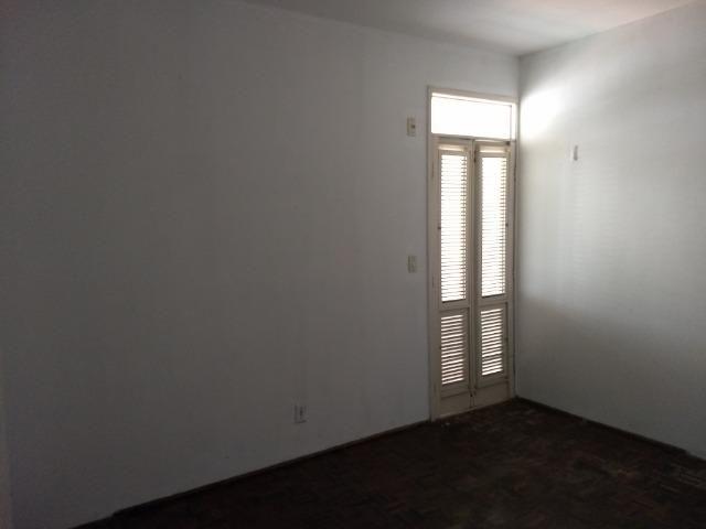Apartamento Aldeota, Rua Nunes Valente. - Foto 4