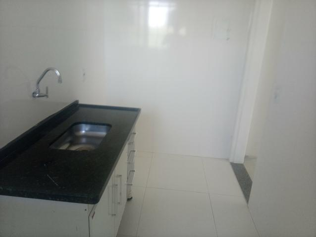 Apartamento Top em Morada de Laranjeiras - Foto 17